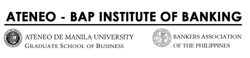 Ateneo-BAP-Institute-of-Banking-Logo.jpg