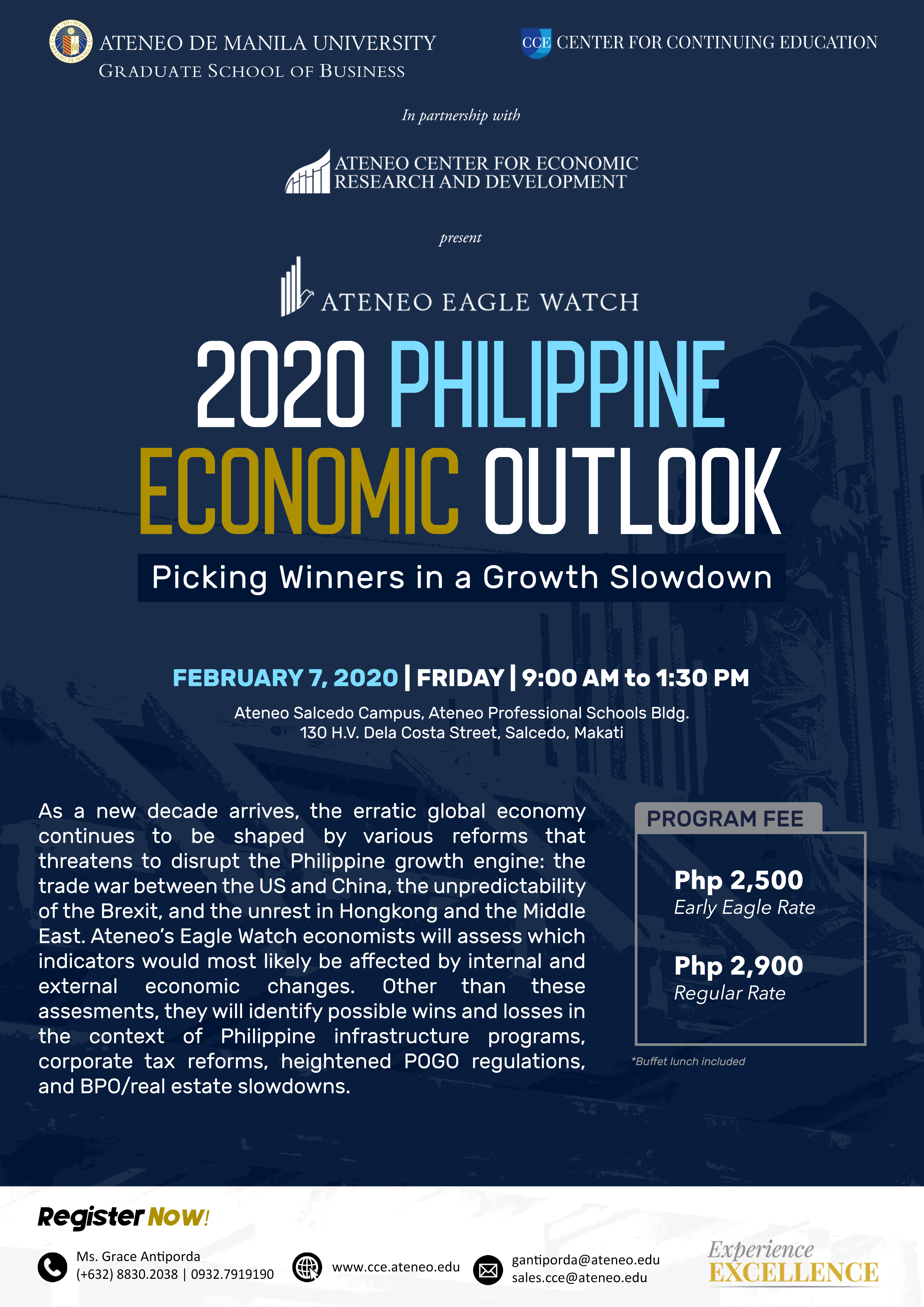 Economic Briefing 2020 - Poster_0.png