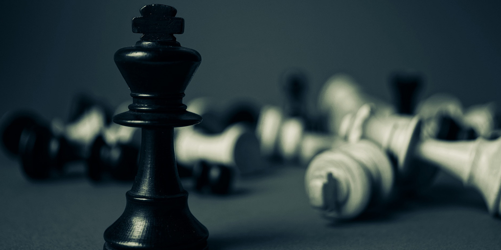 Strategic Systems Thinking: Creating Competitive Advantage