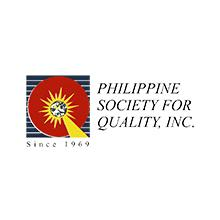 Philippine Society of Quality